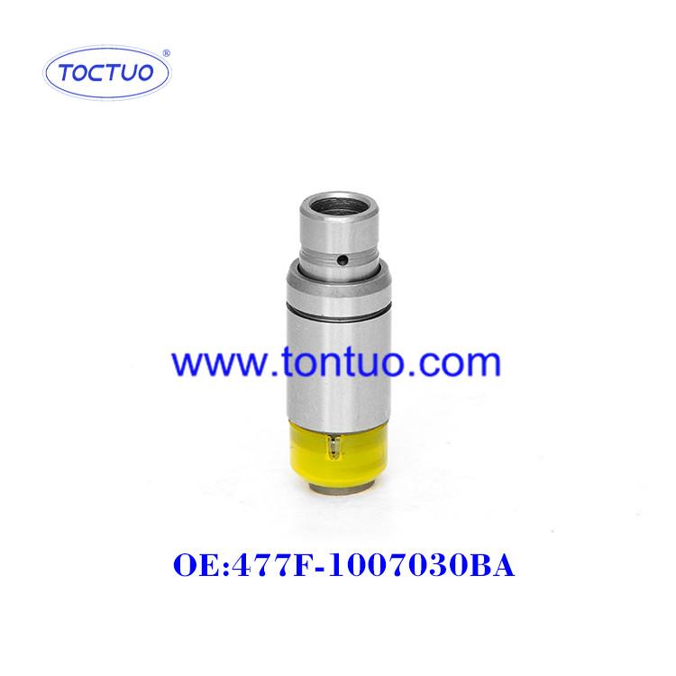 477F-1007030BA Valve Tappet