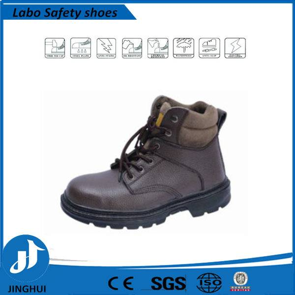 safety shoe,2015 new fashion sport style safety shoes