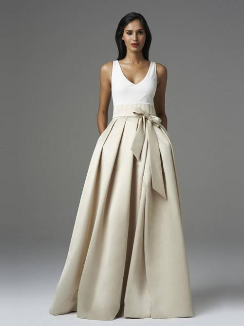 AdoringDress Bridal Gowns
