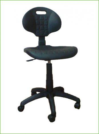 Labor PRO Laboratory Chair