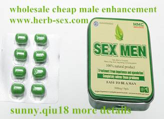 sex pills for men sex men male enhancement pills