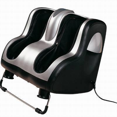 Foot Massager Leg Beautician (DLK-C01A)
