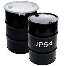 MAZUT 100/75,D2 GAS OIL,JP54,UREA,BITUMEN,LPG CRUDE O