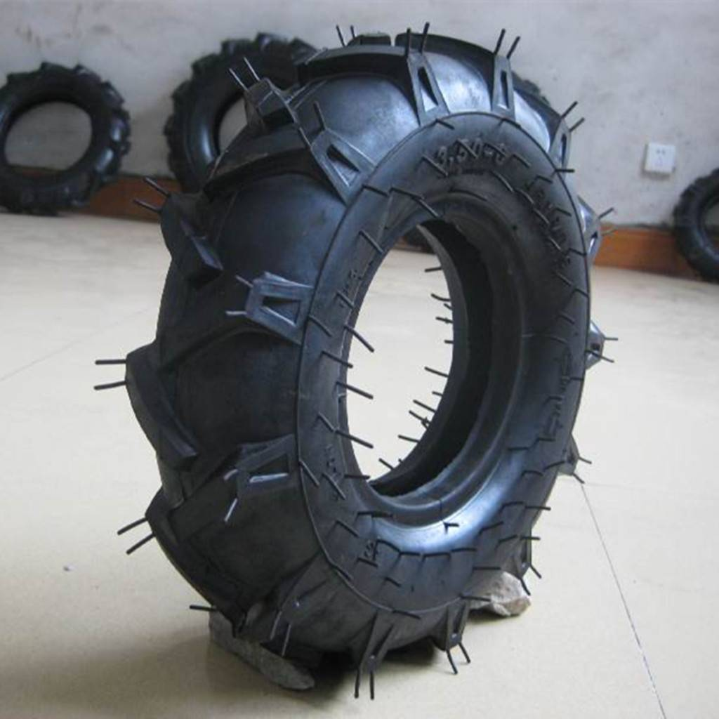 Agricultutal Tractor Tyre R-1