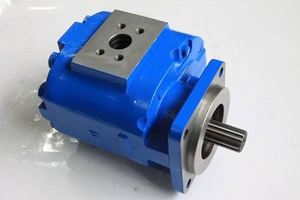 Roller Bearing P76 Pump