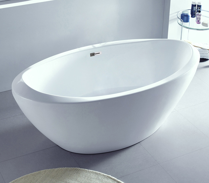 cUPC freestanding cheap acrylic bathtub,deep bathtub,bathtub fiberglass price