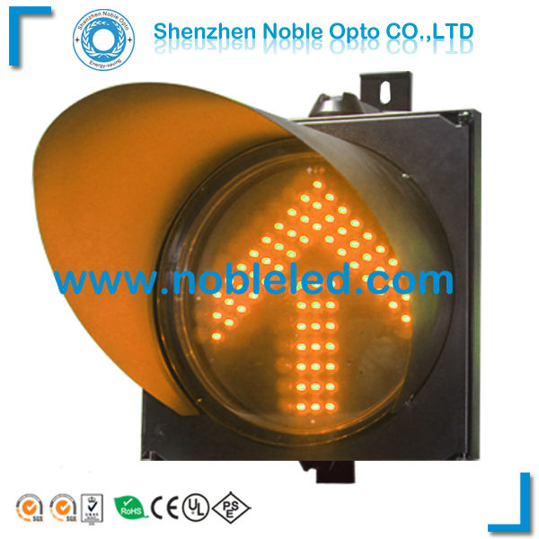 12 inch traffic signal head traffic light semaphore