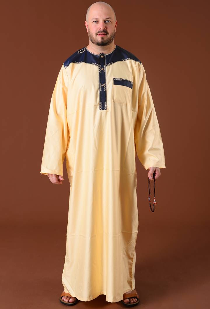 Arabian Thobe for Men