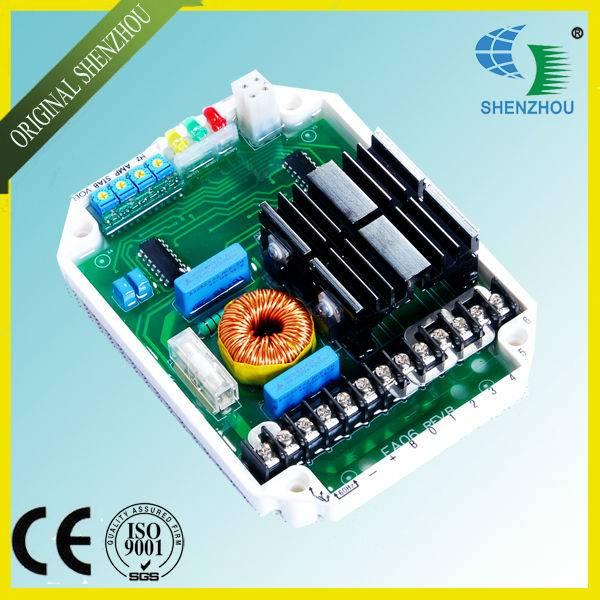Factory price Kutai AVR EA06A