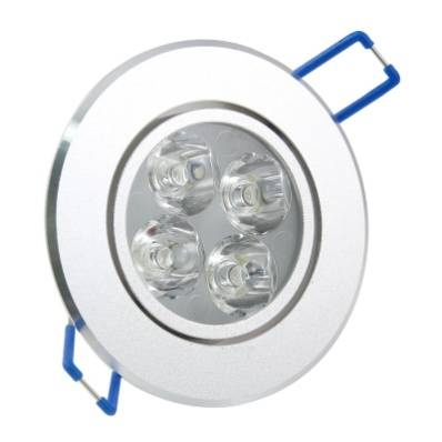 hot sale led ceiling light