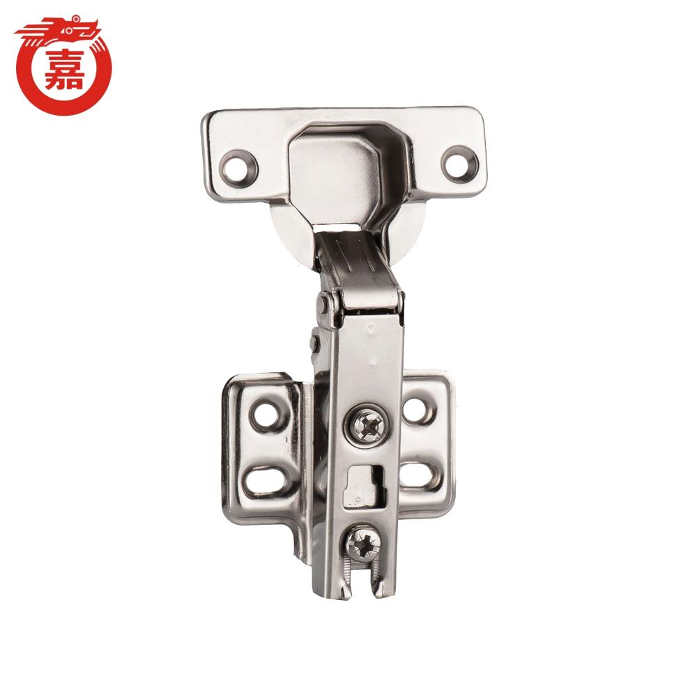 hardware two way concealed cabinet door hinge