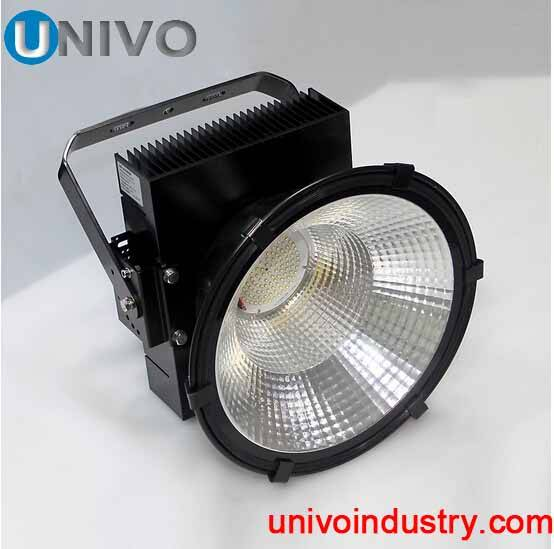 Newest IP65 100W 150W 200W UL SAA led high bay light 5 years warranty