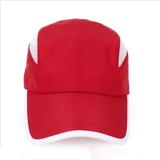 Best Selling Bucket Knitted Baseball Hat for Soprt Man