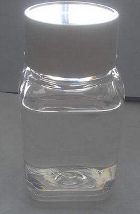 Phosphite antioxidant WESTON 600