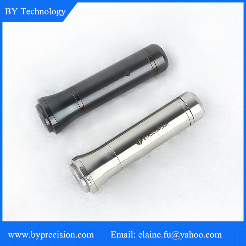 Electronic cigarette accessories