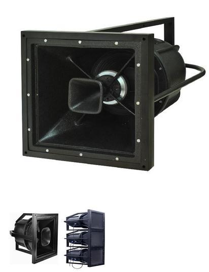 LT-15 Long Distance Horn Speaker /Remote professional speaker