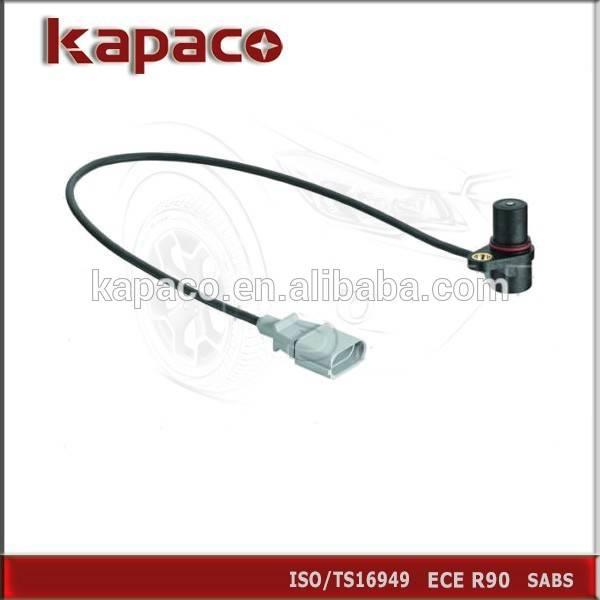 Auto Crankshaft Position Sensor PF100607PA 06A906433A 06A906433E 313754 For VW/FORD/ROLLS-ROYCE