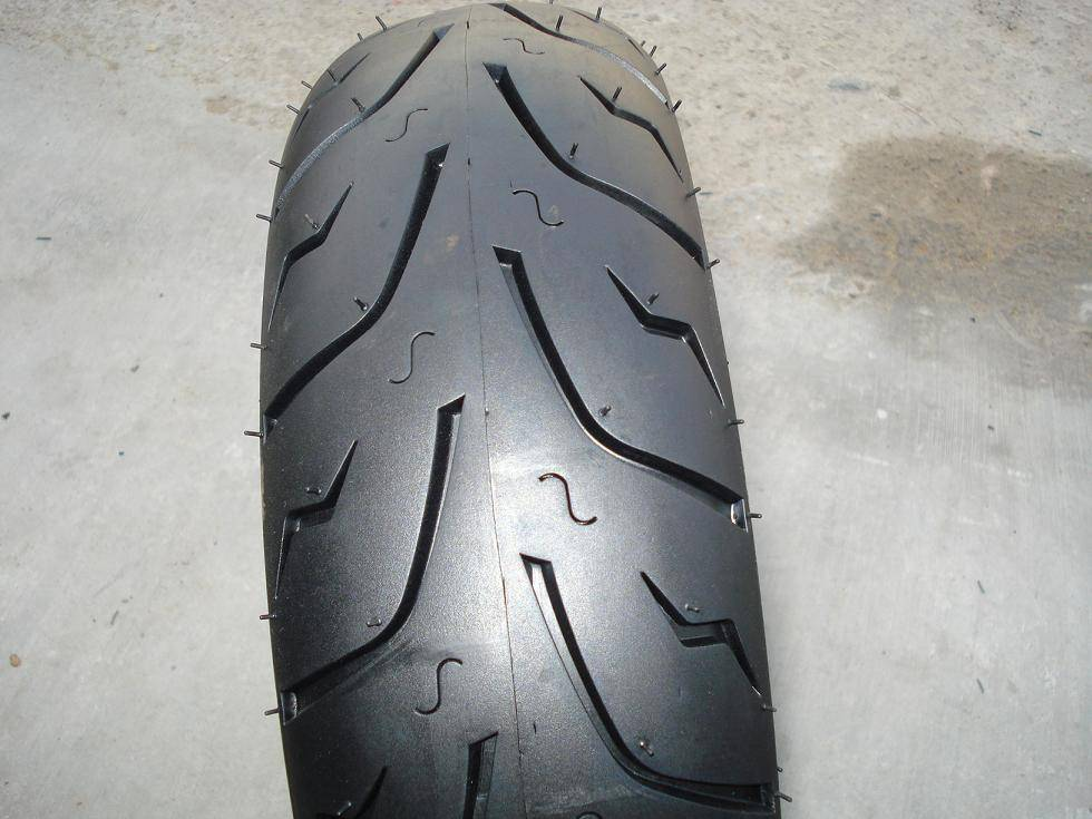 motorcycle tire  3.50-10 130/60-13 3.50-10 90/90-10 130/90-10 120/70-12 130/60-13 140/70-12 140/60-1