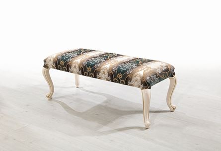 Antique Cheap High Quality Bench