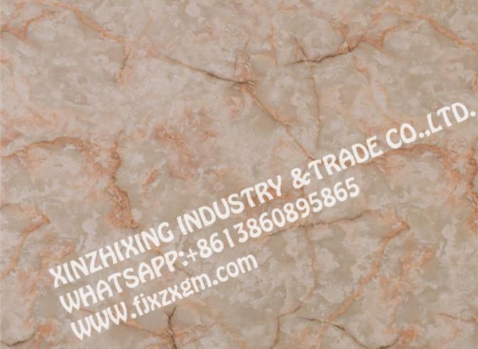 UV marble sheet