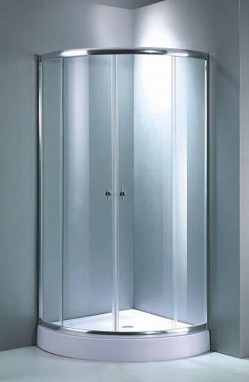 supply AILISI HTB-202 simple shower room