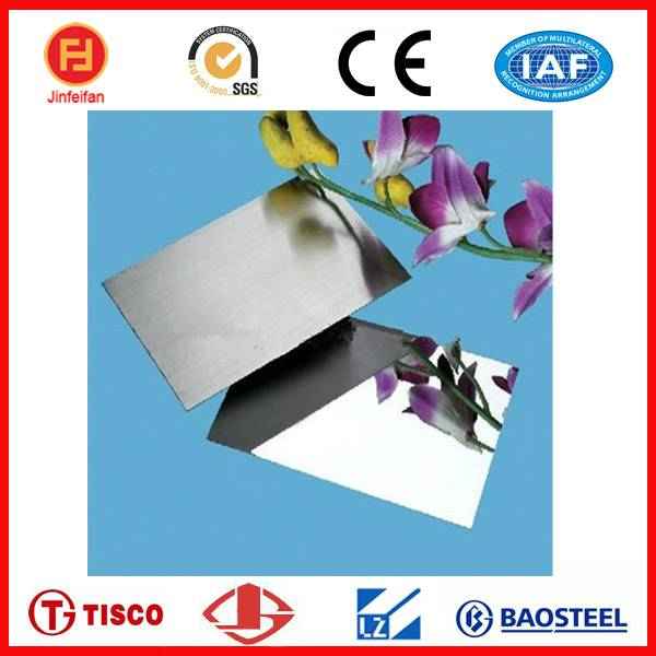 cheap stainless steel sheet price per kg lead