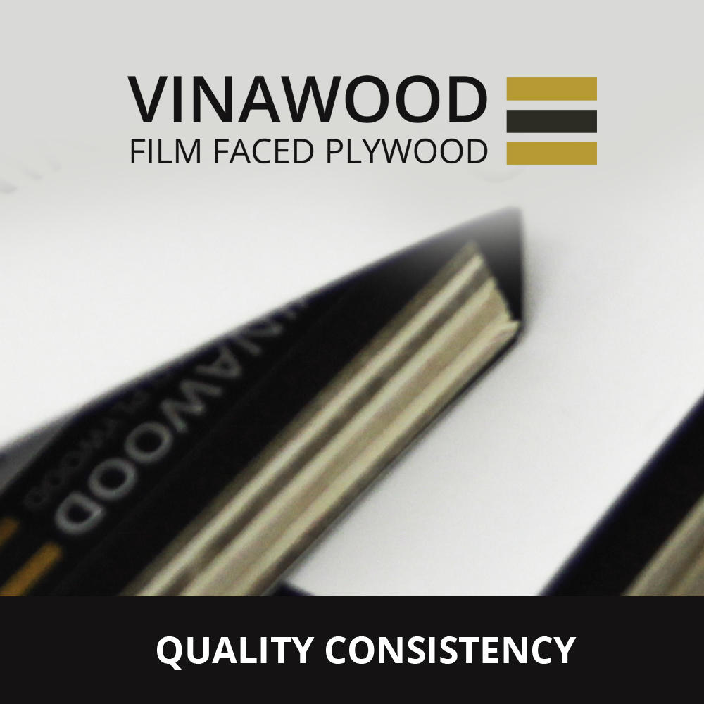 Price Tego Film Faced Plywood With