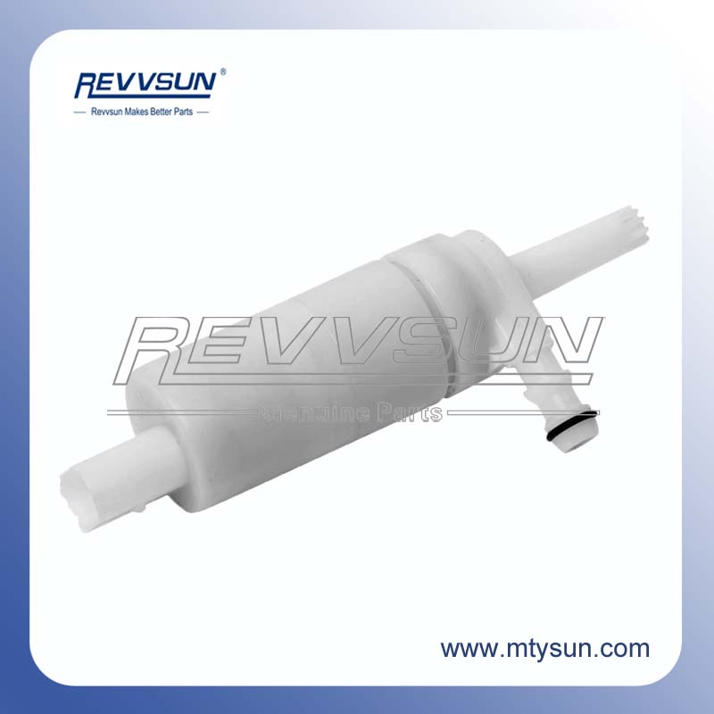 REVVSUN AUTO APRTS Headlight Washer Pump 210 869 11 21, A 210 869 11 21 for BENZ SPRINTER