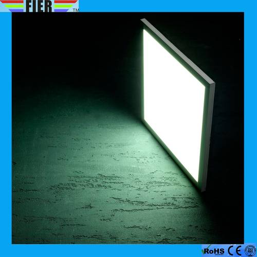 Square LED Panel Light 300mm 16W from Shenzhen