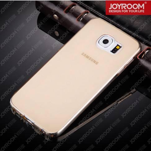 JOYROOM for Samsung s6 protective mobile phone case protective Samsung phone cover