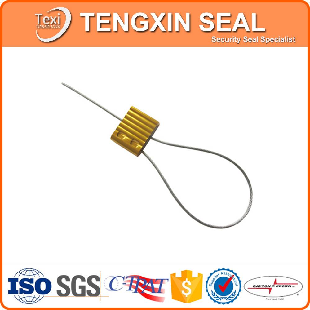 wholesale metal cable seal