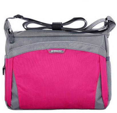 New Bolsas Femininas Women Handbag Canvas Women Messenger Bags