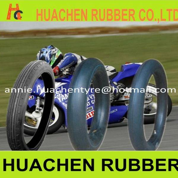 Motorcycle Tyres 2.5-18