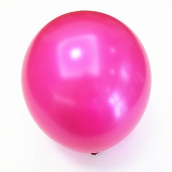 Advertising Pearl latex balloon balloons manufacturers