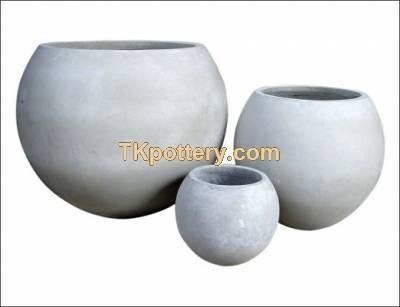 Fiber - Cement TKP-FC-06