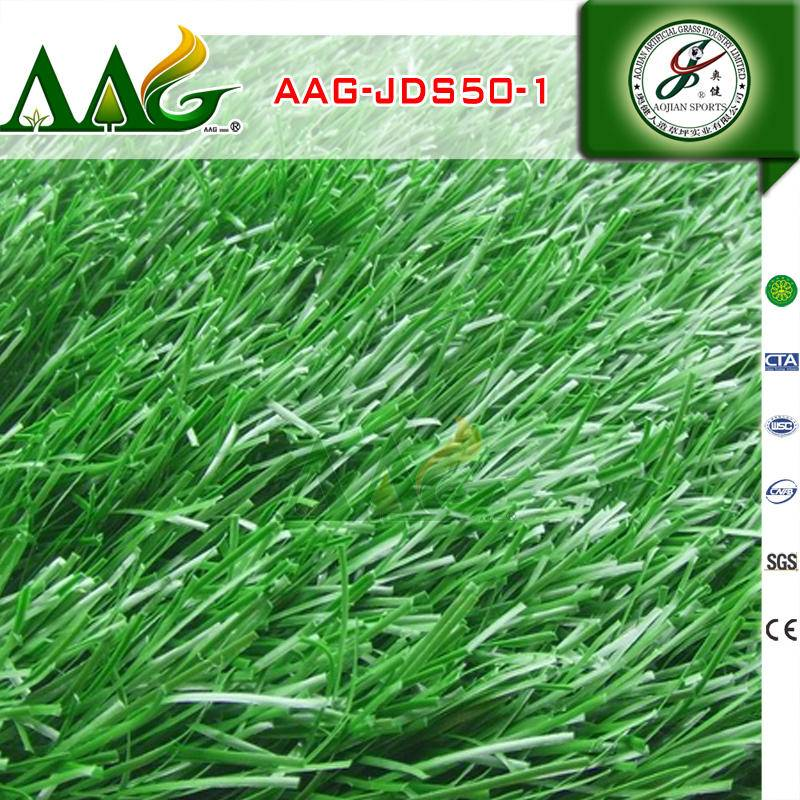 synthetic turf for soccer
