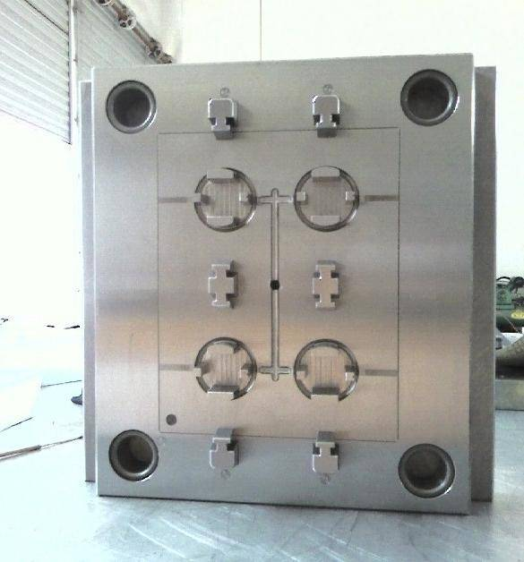 Mold Insert /Mold Core Insert / Mold Components