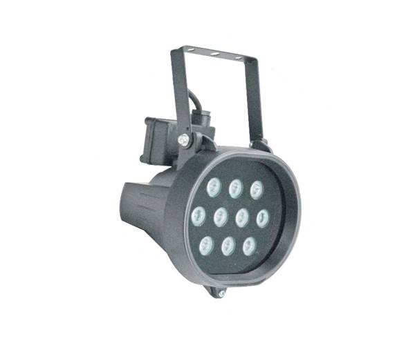 led reflecting light  H04-BSL1