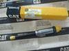 Caterpillar fuel injector 1007556 1007558 1007559 1301804 1677489 1705181 1705183 1705187 1W5829(F23