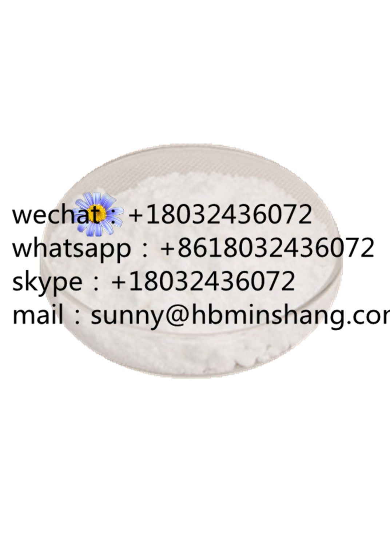 Ethyl 3-oxo-4-phenylbutanoate