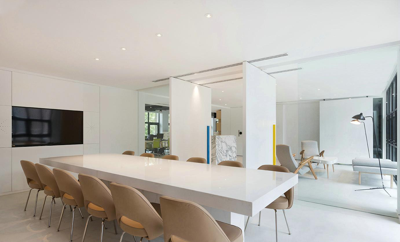 Golden Phoenix Nano Crystal White Glass Stone Counter Tops