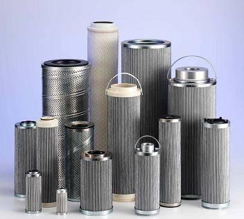 DONALDSON filter elementCF400.6 CL200