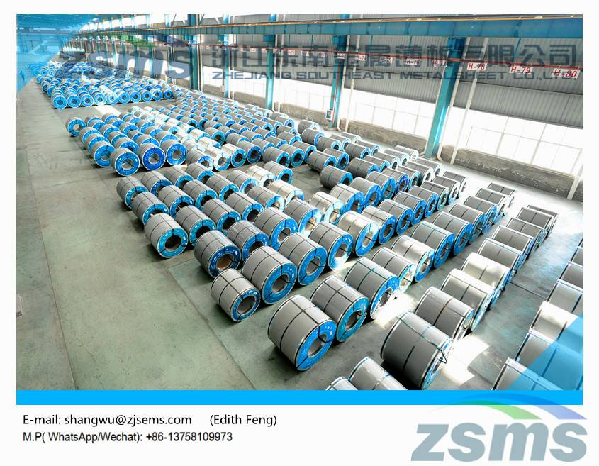 ASTM,JIS,DIN Standard and JIS G3302, ASTM A653 /Hot-Dipped Galvanized Steel Sheet and Coil