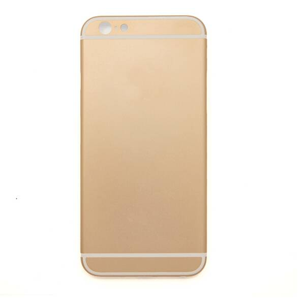 Wholesale iPhone 6 Housing  For iPhone 6 Housing Customization