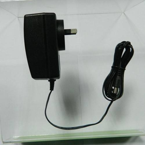 Supply high quality power adapter with factory price