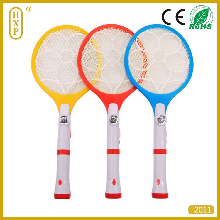 zhejiang jinhua Customized electric mosquito bat