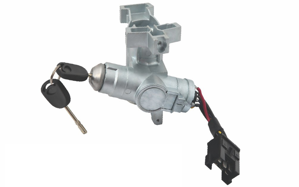 Ignition Start Switch for Ford