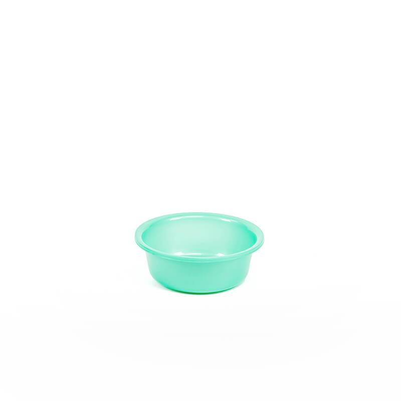 plastic basin sink for batroom kitchen baby vegetable-Duy Tan plastics made in vietnam