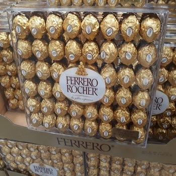 Wholesale FERRERO ROCHER T8, T4, T48 ,T30 ,T24