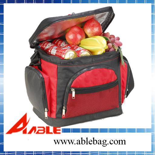 Luxry Ice cooer bag JYC-9Y